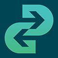 Кассовый модуль i-Retail API для WordPress (с плагином WooCommerce)